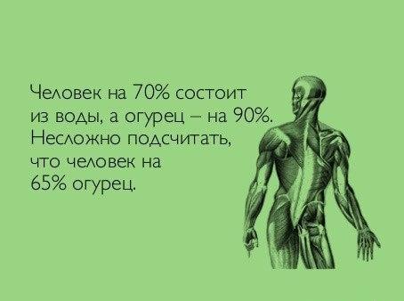 http://vaikuntha.ru/uploads/images/1/5862a2e63a.jpg